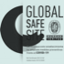 Global Safe Site