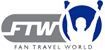 Fan Travel World